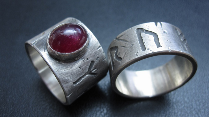 wedding_rune_rings